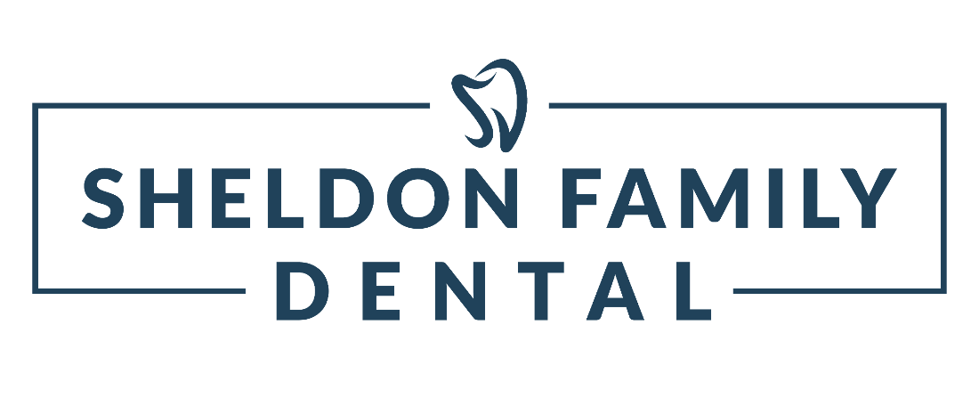 Sheldon Family Dental